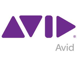 avid-technology